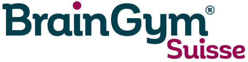 Brain Gym Suisse